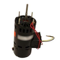 Factory Authorized Parts™ - HC24AU461 Comb Blower Motor 1/16HP 460V 3400 RPM