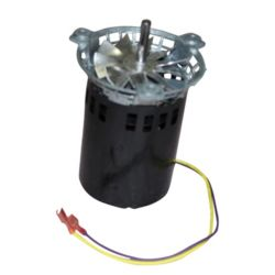 Factory Authorized Parts™ - HC30CK229  Induced Draft Motor