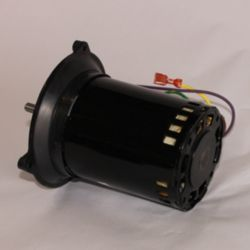 Factory Authorized Parts™ - HC30CK231  Induced Draft Motor