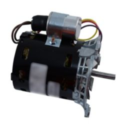 Factory Authorized Parts™ - HC30CK233  Induced Draft Motor