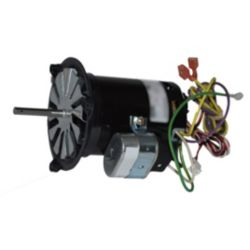 Factory Authorized Parts™ - HC30CK235 Induced Draft Motor