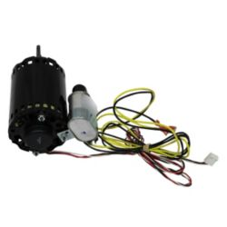 Factory Authorized Parts™ - HC30GL120 Induced Draft Motor
