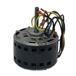 Factory Authorized Parts™ - HC33AE208 Motor