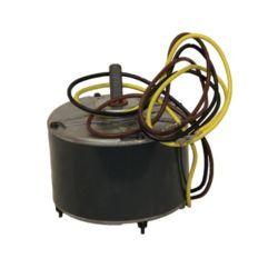 Factory Authorized Parts™ - HC33GE208 Condenser Fan Motor 1/6 HP 1500 RPM 60 HZ 208-230 Volt