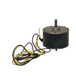 Factory Authorized Parts™ - HC34GE239  Condenser Fan Motor 1/10 HP 1 Phase