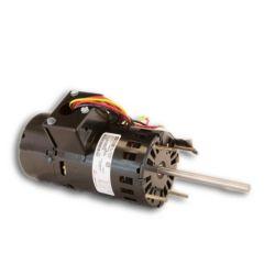 Factory Authorized Parts™ - HC34GZ230 Induced Draft Motor