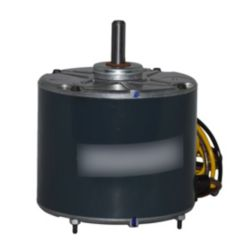 Factory Authorized Parts™ - HC35GE461 Condenser Fan Motor 1/8 HP 460 VAC 1 PH