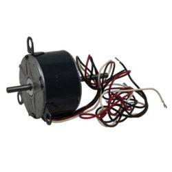 Factory Authorized Parts™ - HC37CE210 Motor
