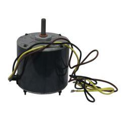 Factory Authorized Parts™ - HC37GE233 Blower Motor, 1/5 HP, 208/230 VAC, 1 PH, 60 HZ