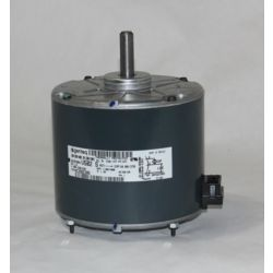 Factory Authorized Parts™ - HC39GE209 Condenser Fan Motor 1/4 HP 208/230V 1100/900 RPM 1 Phase