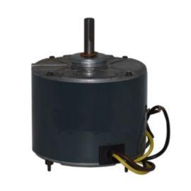 Nachi Sealed Ball Bearing 6011-2NSL 60112NSL 6011NSL New