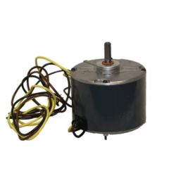 Factory Authorized Parts™ - HC39GR234 Condenser Motor 1/4 HP 208/230 V 1.5 Amp 1100 RPM