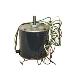Factory Authorized Parts™ - HC40GE463  Condenser Fan Motor 1/4HP