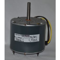 Factory Authorized Parts™ - HC40GR236 Condenser Fan Motor