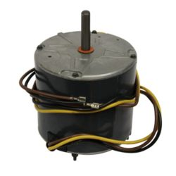 Factory Authorized Parts™ - HC40GR241 Condenser Fan Motor