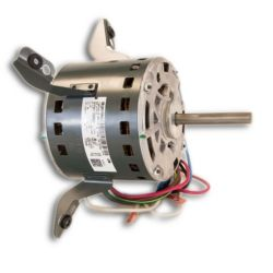 Factory Authorized Parts™ - HC43TE113  Direct Drive Blower Motor