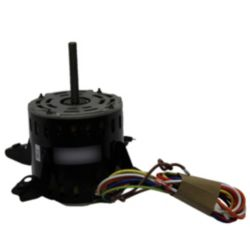Factory Authorized Parts™ - HC45TQ125  Direct Drive Blower Motor