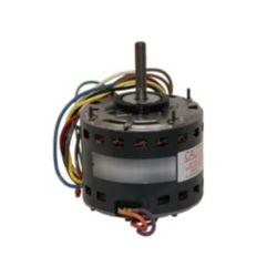 Factory Authorized Parts™ - HC680004 Motor SHP Ds 1/3 HP 115V 1075/4Sp Rev