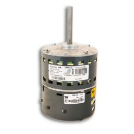 RCD Parts HD44AE116 Direct Drive ECM Motors | Carrier HVAC