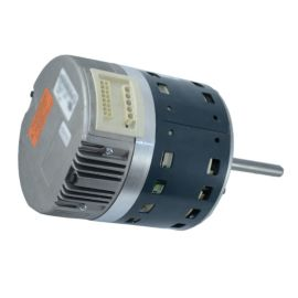 RCD Parts HD44AR331 Direct Drive ECM Motors | Carrier HVAC