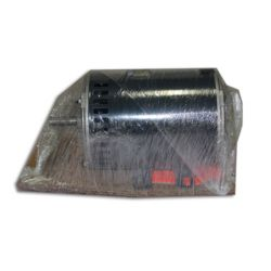 Factory Authorized Parts™ - HD56FL651  Belt Driven Blower Motor 2.4 HP 208-230/460V 3Ph 5.2/2.6 Amp 1725 RPM