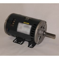 Factory Authorized Parts™ - HD58FE576  Belt Drive Blower Motor