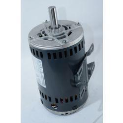 Factory Authorized Parts™ - HD58FK651  Belt Drive Blower Motor 3 HP 208-230/460V 3.4/7.5 FLA 1725 RPM
