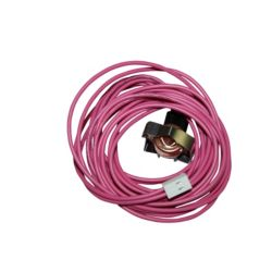 Factory Authorized Parts™ - HH18HA245  Temperature Switch
