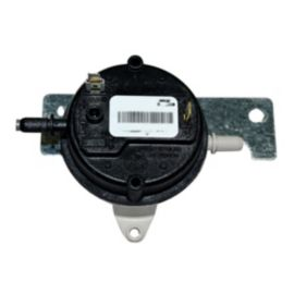 RCD Parts HK06NB124 Pressure Switches | Carrier HVAC
