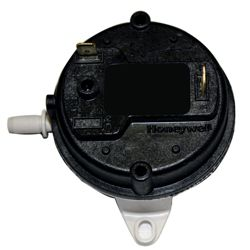 Factory Authorized Parts™ - HK06WC061  Pressure Switch