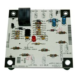 Factory Authorized Parts™ - HK35AC002  Relay Phase Monitor