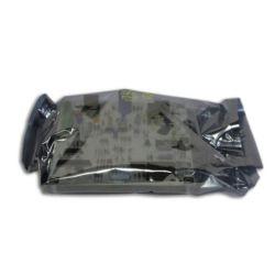 Factory Authorized Parts™ - HK38EA004  Circuit Board