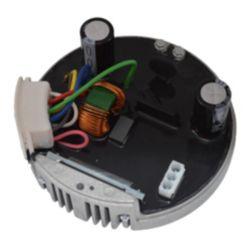 Factory Authorized Parts™ - HK42ER225  Motor Control 1/3 HP ECM X-13