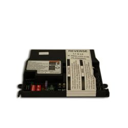 Factory Authorized Parts™ - HK42FZ012  Control Board