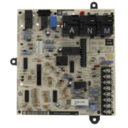 Factory Authorized Parts™ - HK42FZ017  Circuit Board
