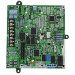 Factory Authorized Parts™ - HK42FZ035  Circuit Board