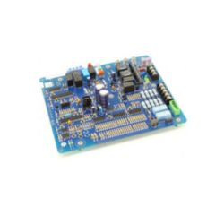 Factory Authorized Parts™ - HK42FZ066  Control Board