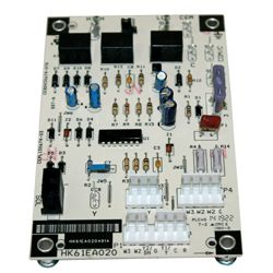 Factory Authorized Parts™ - HK61EA020  Circuit Board