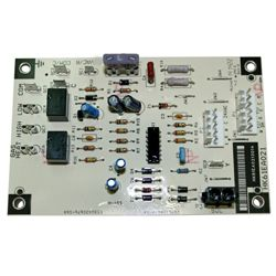 Factory Authorized Parts™ - HK61EA021  Circuit Board