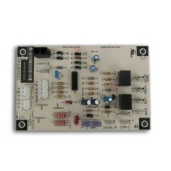 Factory Authorized Parts™ - HK660003 Circuit Board