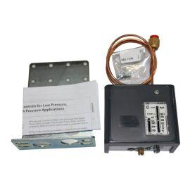 Factory Authorized Parts™ - HK680024 - Pressurestat