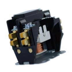 Factory Authorized Parts™ - HN51JD024 Contactor 1 Pole -  40Fla 24V 50/60Hz
