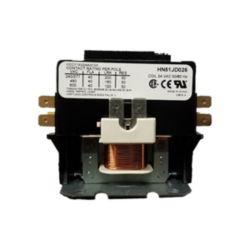 Factory Authorized Parts™ - HN51JD026  Contactor 1 Pole -  40Fla 24V 50/60Hz