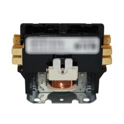 Factory Authorized Parts™ - HN51KB024  Contactor 1 Pole 24 Volt 25 FLA 30 RES
