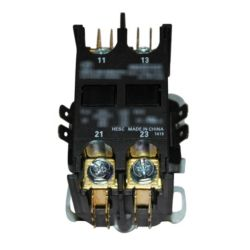 Factory Authorized Parts™ - HN52KC025  2 Pole Contactor 24V 30 Amp