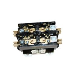 Factory Authorized Parts™ - HN52TC024  Contactor 2 Pole - 32Fla 24V 50/60Hz