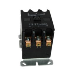 Factory Authorized Parts™ - HN53HH210 Contactor Three Pole 90A MP Screw 120V Aux Control