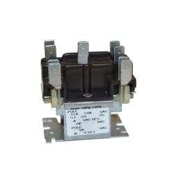 Factory Authorized Parts™ - HN61KP003 Power Duty Relay