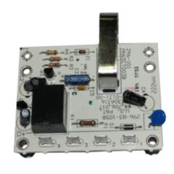 Factory Authorized Parts™ - HN65CT003  Relay