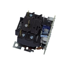 Factory Authorized Parts™ - HN67KJ080  Relay
